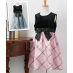 ワンピース ドレス フォーマル キッズ 女の子 子供服 ウェア スーツ 身長100/110/120/130cm ニッセン