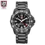 ルミノックス LUMINOX 腕時計 メンズ 6422 F-117 ナイトホーク 6420シリーズ 送料無料 ポイント10倍