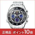 カンパノラ CAMPANOLA メンズ 腕時計 グランドコンプリケーション CTR57-0992 当店オリジナル 限定5本