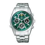 カンパノラ CAMPANOLA メンズ 腕時計 グランドコンプリケーション CTR57-1102 そにどり