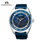 カンパノラ CAMPANOLA メンズ 腕時計 コスモサイン CTV57-1231