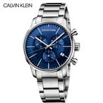 カルバンクライン ウォッチ 腕時計 メンズ Calvin Klein シティ K2G2714N ポイント10倍