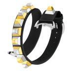 フェンディ FENDI 腕時計 レディース Selleria Strap セレリア ストラップ S06DD17DA1S ギフト プレゼント