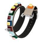 フェンディ FENDI 腕時計 レディース Selleria Strap セレリア ストラップ S07DD17DB5S ギフト プレゼント
