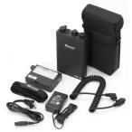ニッシンデジタル パワーパックPS8 ニコン用 【正規品】 Nissin Power Pack PS8 for Nikon