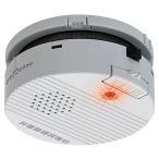 煙雷(えんらい) 煙感知タイプ 音声式 SF12A | 日本フェンオール 住宅用火災警報器