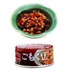 ごもく豆(48缶)