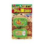 アース製薬 スーパーアリの巣コロリ 容器+  2.1g×2個 2個までヤマトDM便(120円)ネコポス(240円)選択可