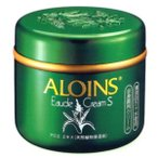 アロインス化粧品 アロインス オーデクリームS 185g