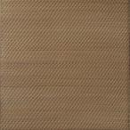 ユニット畳 半畳(ユウガ 82X82) ニトリ 『送料有料・玄関先迄納品』