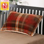 ニトリ 枕 画像