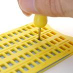 Yahoo Shopping - N520小型点字器5行×20マス