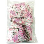 梅昆布茶 業務用 梅すがた ミニパック 2g×100袋 (12)