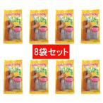 ショッピングペットボトル ペットボトル用はと麦ブレンド茶15g×3本入(4袋セット)(4164)(12)