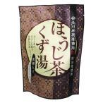 ほうじ茶くず湯16g×5袋 国産 本州九州四国3240円以上送料無料[8470]
