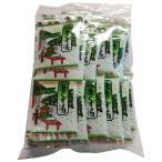 抹茶くず湯 徳用 15g×30袋 粉末 (12)