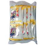 くず湯 徳用 15g×30袋 粉末  (12)