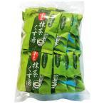 小豆抹茶くず湯 徳用 16g×30袋 粉末 (12)