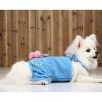 犬 冬服 セール犬 服 ペットウェア   小型犬 中型犬 ペット用 犬用 洋服 かわいい 秋冬 スケートボードトレーナー  おしゃれ メール便送料無料