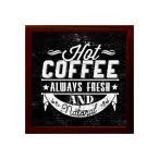サインフレーム Coffee 2 ZSF-52035