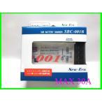 サブバッテリーチャージャー SBC001B MAX30A ニューエラー走行充電器
