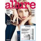韓国女性雑誌 allure Korea アリュール/アルアコリア 2014年09月号(ハン・ジミン キム・ソンリョン チャ・ファヨン記事)