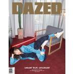 Yahoo!にゃんたろうず NiYANTA-ROSE!韓国 女性 雑誌 DAZED&CONFUSED KOREA  2018年9月号 (チョン・リョウォン表紙/iKONのジュネ、NCT127、ヒョナ記事)
