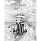 写真集 少女時代 -Girls' Generation In Las Vegas(DVD+MD(コースター)+ポスター)韓国版