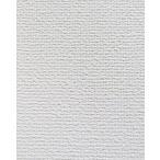 【サンゲツ】壁紙クロス SP-9930(旧品番SP-2344) F★★★★ 表面強度アップ商品