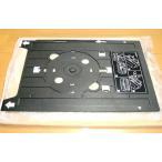 EPSON カラリオPX-1001 PX-1004 PX-G5300用 CD/DVD印刷トレイ