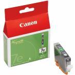 Canon BCI-7EG