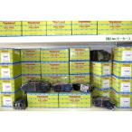 メーカー品 フロントブレーキパッド パレット & パレットSW  MK21S フロントパッド