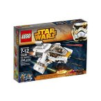 レゴ スターウォーズ LEGO Star Wars 75048 The Phantom Building Toy (Discontinued by manufacture