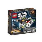 レゴ スターウォーズ LEGO Star Wars The Ghost 75127