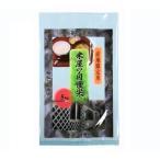 米袋 ラミネートHIパック  米屋の自慢米 5kg用100枚     EA-27