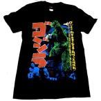GODZILLA【ゴジラ】Tシャツ