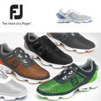 フットジョイ ゴルフシューズ ボア HYPERFLEX Boa FootJoy 靴 シューズ /日本正規品】