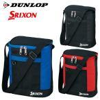 SRIXON スリクソン ペットボトルホルダー(500ml×2本用)保冷 GGF-B3012 2016年モデル