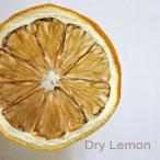 ドライフルーツ ミックス 無添加 砂糖不使用 プレゼント プチギフト ドライベジフル レモン