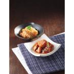 木の屋石巻水産 まぐろ尾肉&カレイ縁側(12缶)