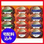 お中元 人気 ギフト 早割 伊藤ハム キリクリームチーズ使用 ハンバーグギフト 12個  1035-103