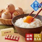★超スーパー早割「お中元」夏ギフト★烏骨鶏の卵「R29-1」