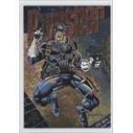 マーベル おもちゃ トレーディングカード Punisher (Trading Card) 1994 Fleer Marvel Universe Series 5 - Power Blast #2 正規輸入品