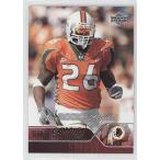 アッパーデッキ おもちゃ トレーディングカード Sean Taylor (Football Card) 2004 Upper Deck - [Base] #214 正規輸入品