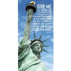 statue of liberty quoteの画像