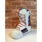 【訳あり】 新品 NITRO  VITA TLS 送料無料  スノーボード ブーツ レディース ナイトロ  カラー ホワイト サイズ 23.5cm SALE 【送料無料】