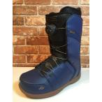 RIDE ライド ANTHEM 送料無料 ウィンタースポーツ スノーボード ブーツ カラー ブルー  サイズ 26cm  SALE 【送料無料】