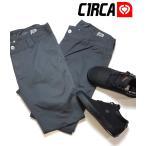 C1RCA c1rca サーカ men's メンズ チノ パンツ ズボン ストレッチ スケート HEXAGRAM CHINO サイズ 32 34