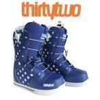 Thirtytwo 32  86FT 送料無料 スノーボード ブーツ ブーツケース プレゼント レディース  正規販売店 SALE 【送料無料】