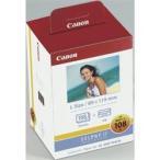 ショッピングcanon Canon カラーインク/ペーパーセット KL36IP3PACK